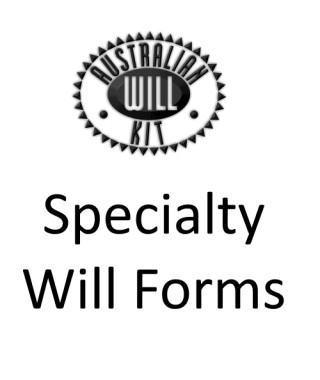 Will forms